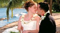 Weddings Hawaii