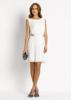 Kipp Bridal Dress