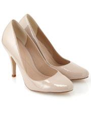 Francis Shoe