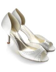 St Lucia Shoe