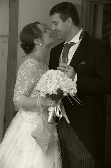 weddingleeandk