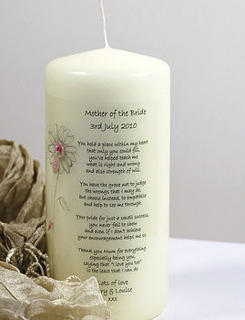 normal_Mother_of_the_Bride_pillar_candle
