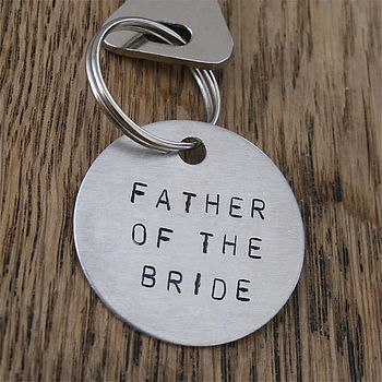 normal_father-of-the-bride-groom-gift-key-ring
