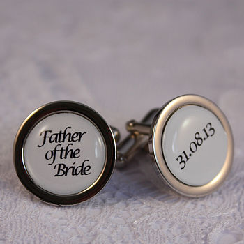 normal_father-of-the-bride-personalised-cufflinks