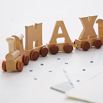 normal_handmade_wooden_alphabet_train