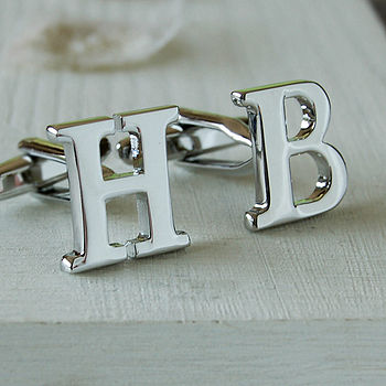 normal_personalised-initial-cufflinks