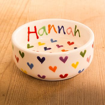 normal_personalised-love-heart-small-bowl