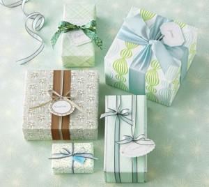 wedding-gifts-idea