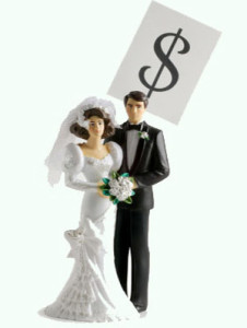save-money-on-your-wedding1