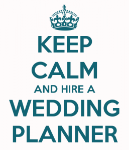keep-calm-and-hire-a-wedding-planner-17